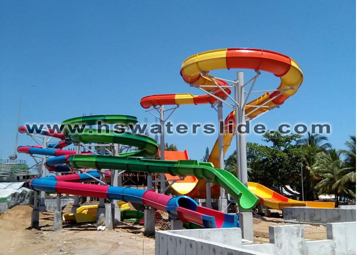 when-to-visit-water-park-to-avoid-the-crowds