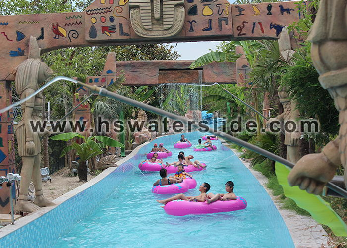 how-to-safely-use-and-manage-water-slide