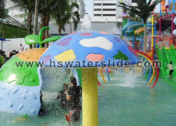 water-park-equipment-kids-water-play-for-sale